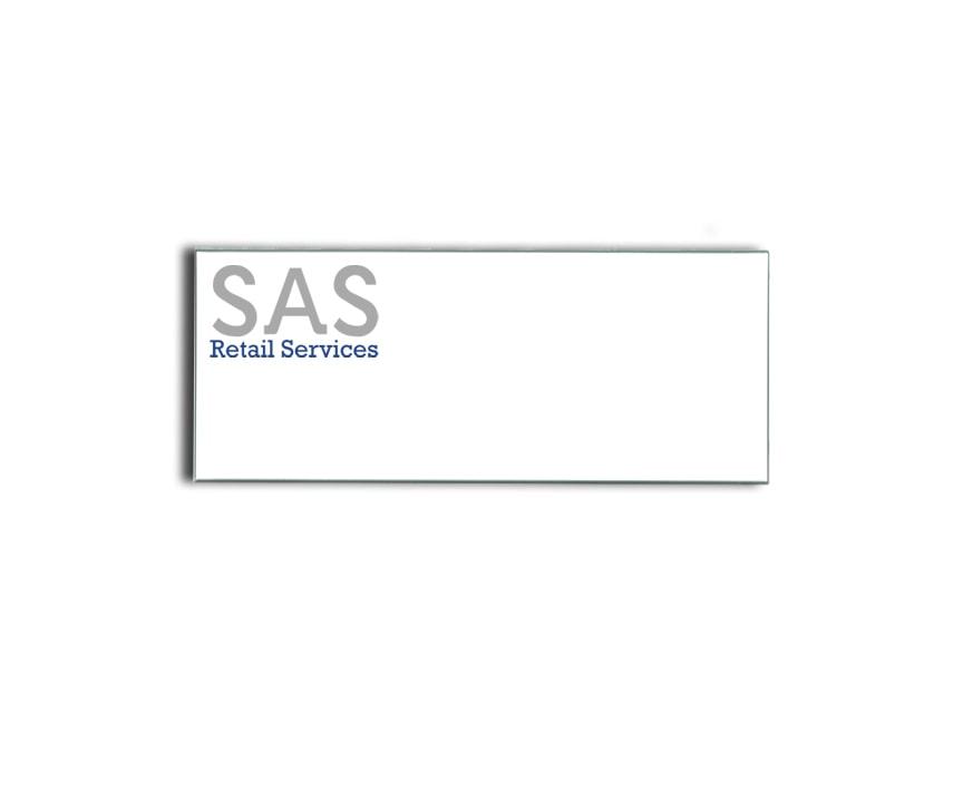SAS-Name-Badges