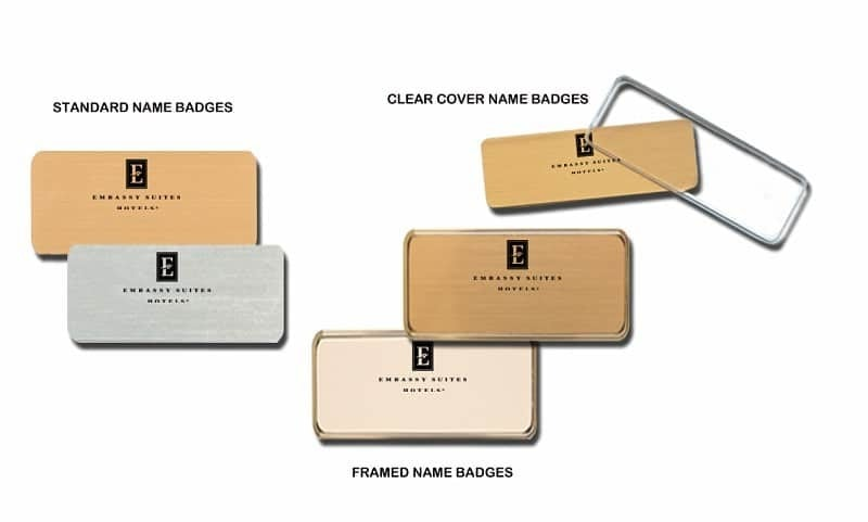 embassy-suites-name-badges
