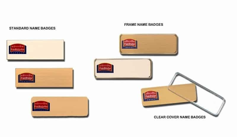 fairbridge-inn-suites-name-badges