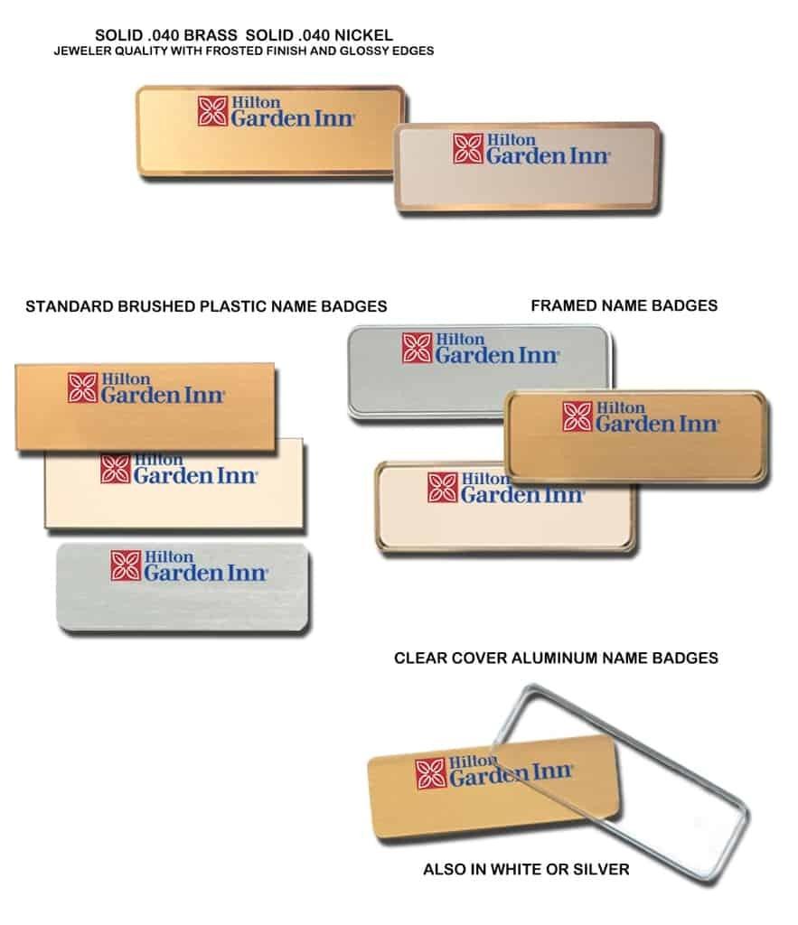 hilton-garden-name-badges
