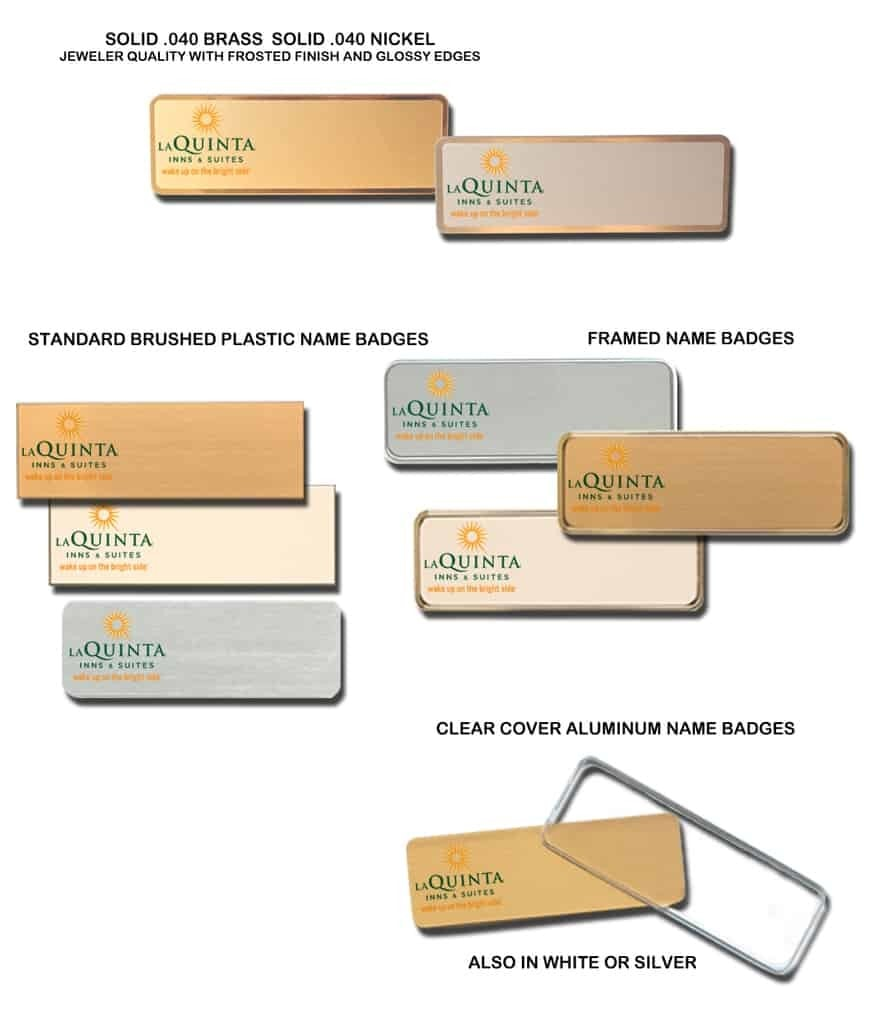 laquinta-inn-suites-name-badges