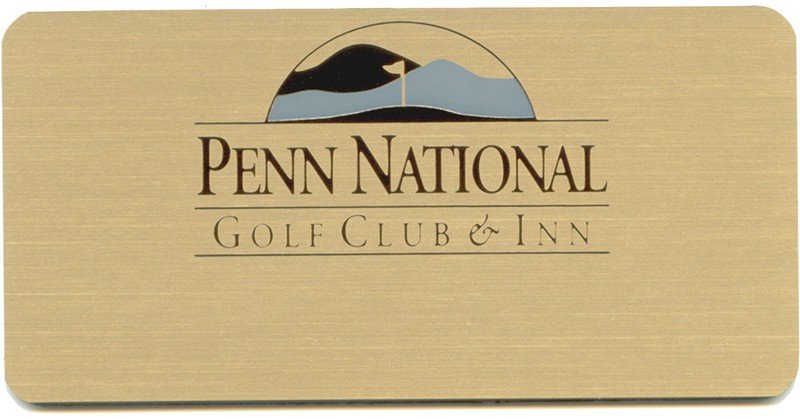 name-badges-pennsylvania-pa-penn-national