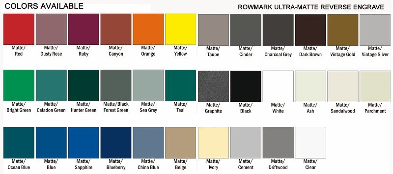 sign-color-chart