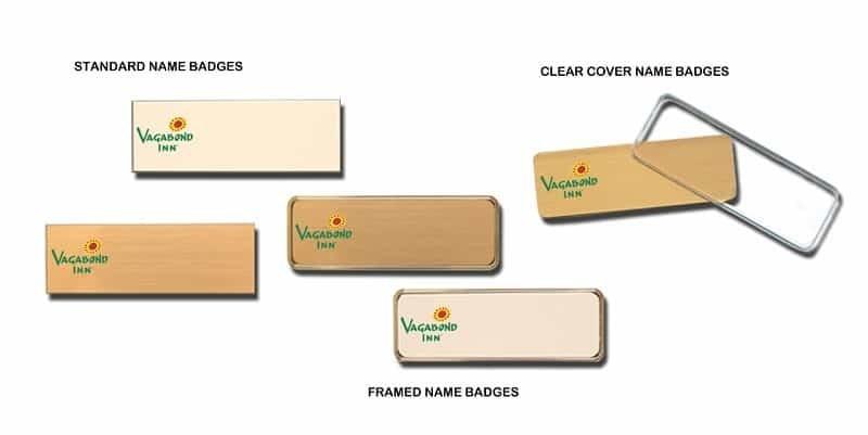 vagabond-inn-name-badges
