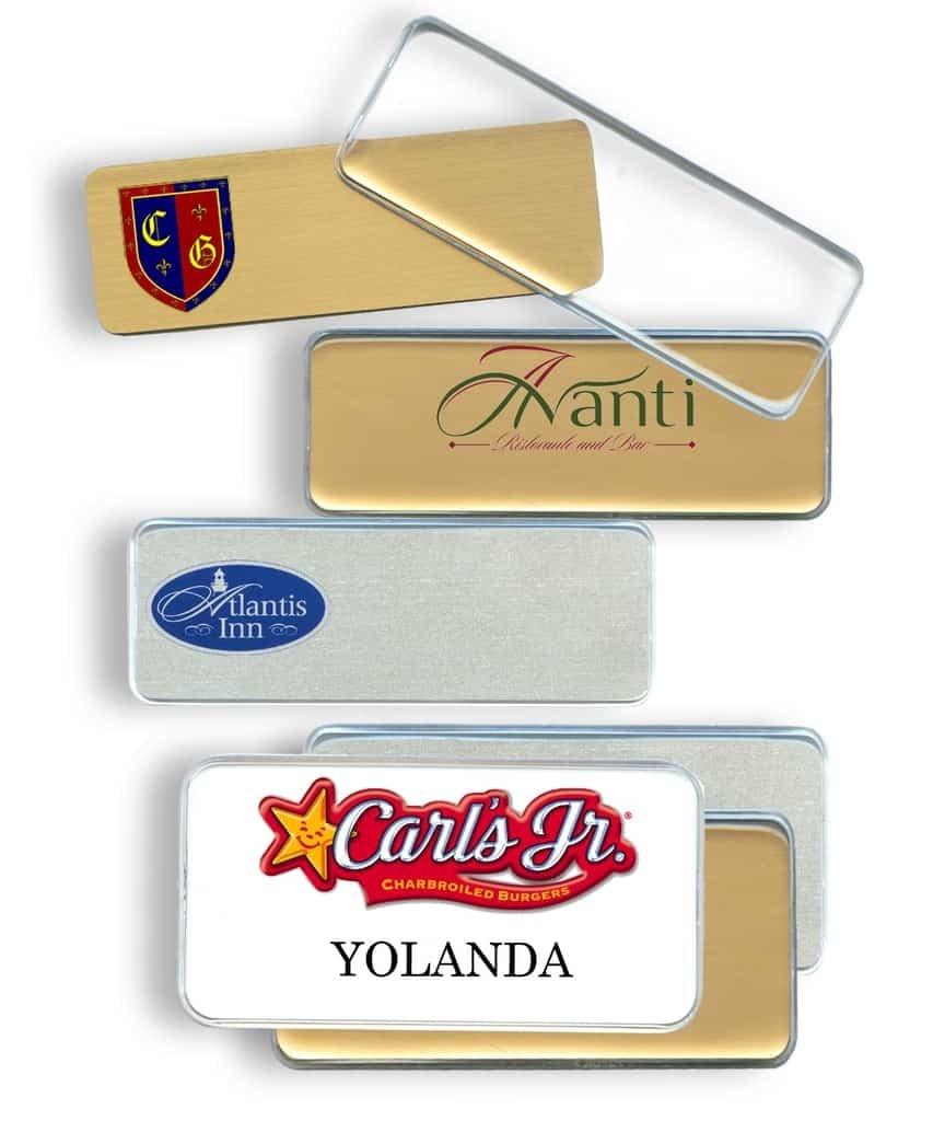 reusable-name-badges-tags