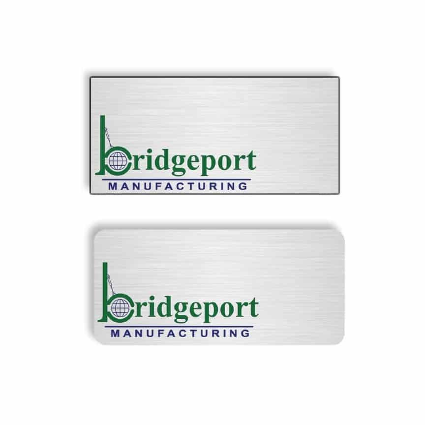 Bridgeport Manufacturing