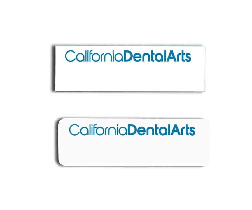 California Dental Arts