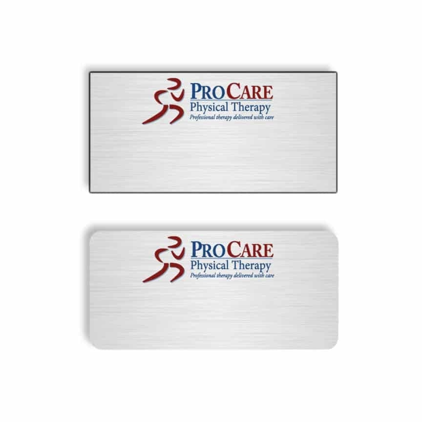 ProCare Physical Therapy