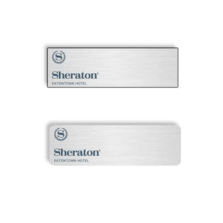 Sheraton Hotel Eatontown