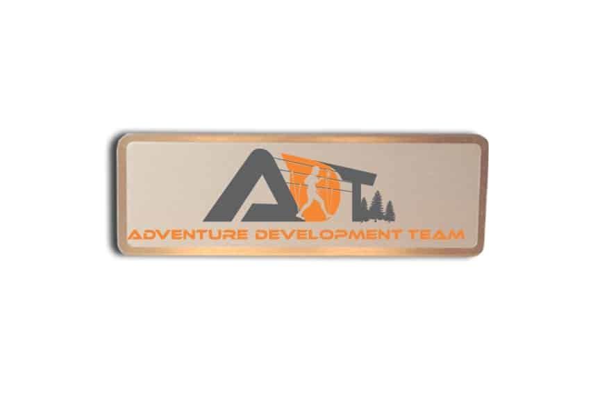 adventure development team
