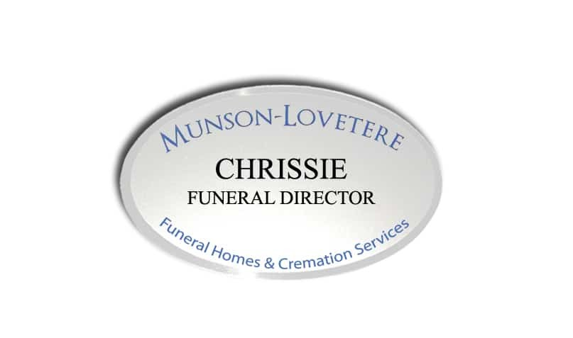 Munson Lovetere Funeral Home