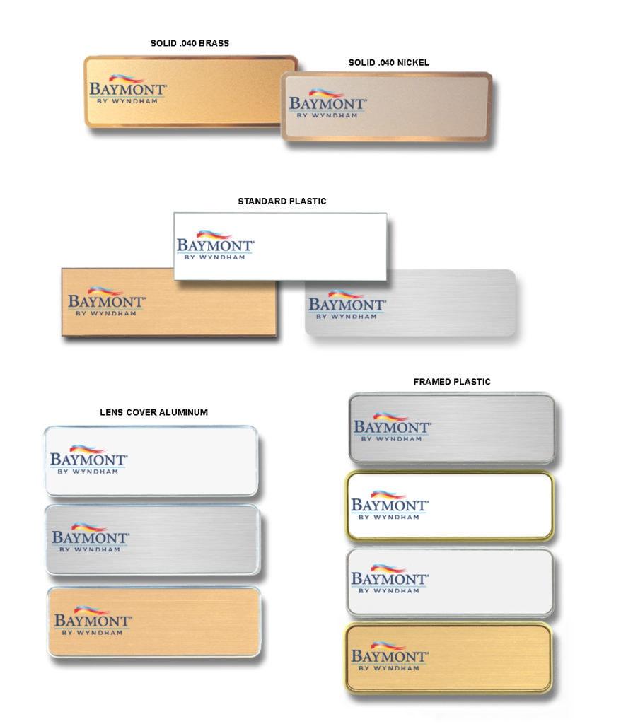 baymont-inn-suites-name-badges
