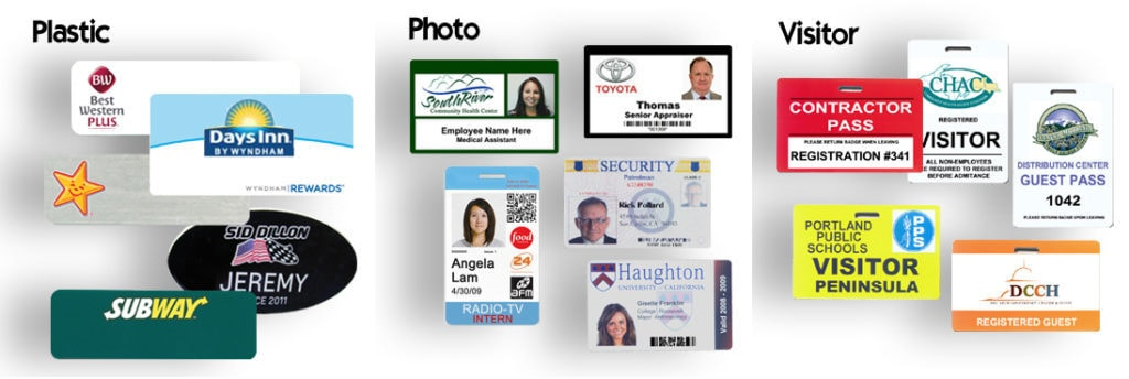 name-badges-name-tags