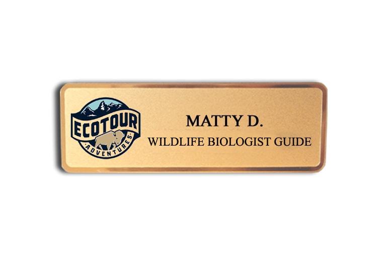 EcoTour-Adventures-name-badges