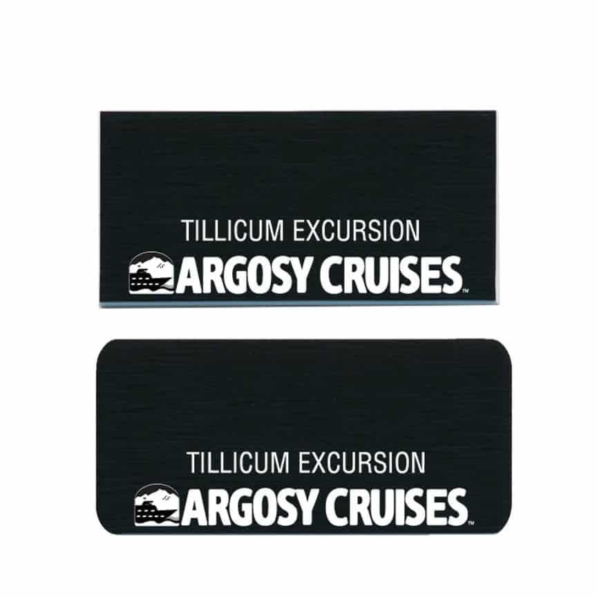 Argosy Cruises Tillicum