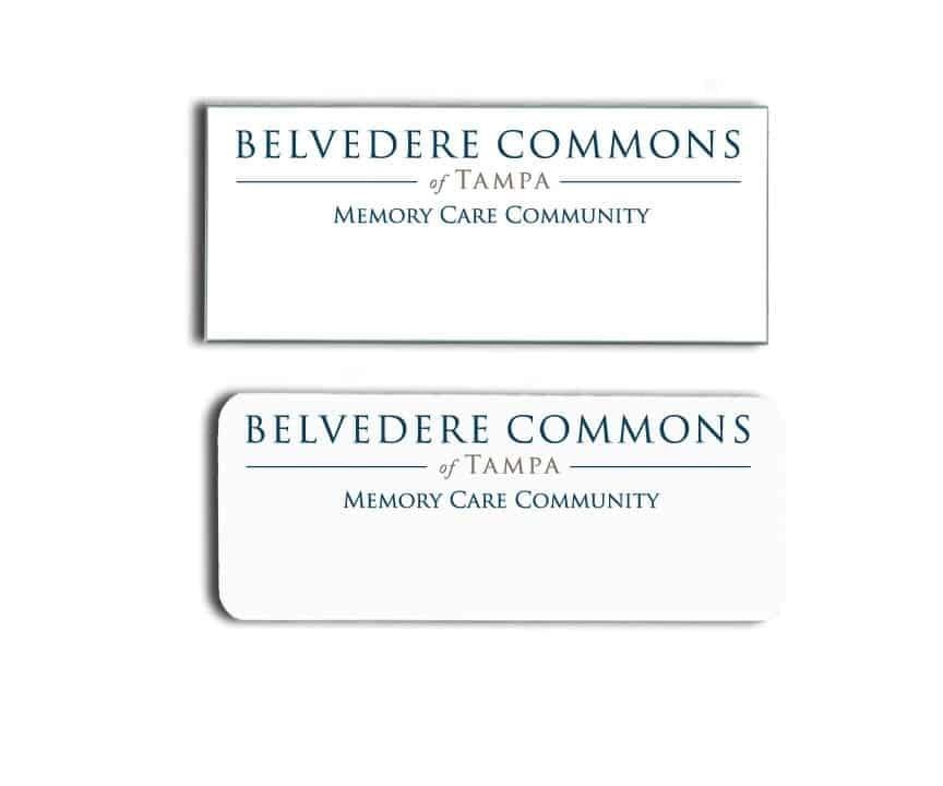 Belvedere Commons