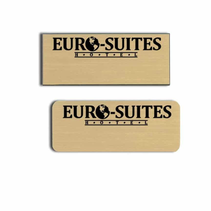 Euro-Suites