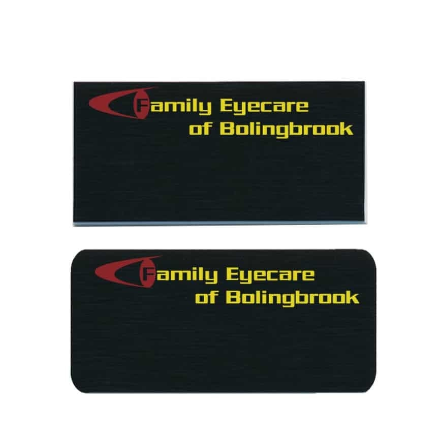 Family Eye Care of Bolingbrook