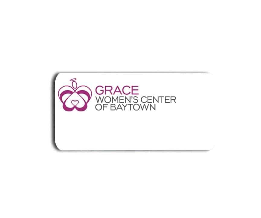 Grace Womens Center