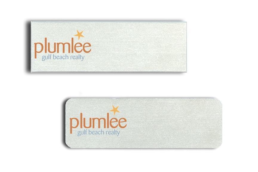 Plumlee Realty