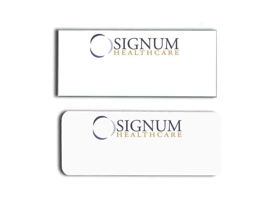Signum Healthcare