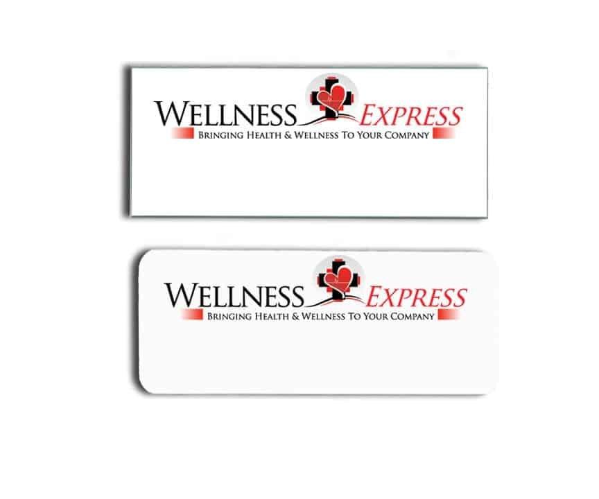 Wellness Express