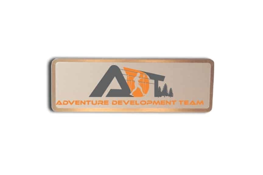 adventure development team