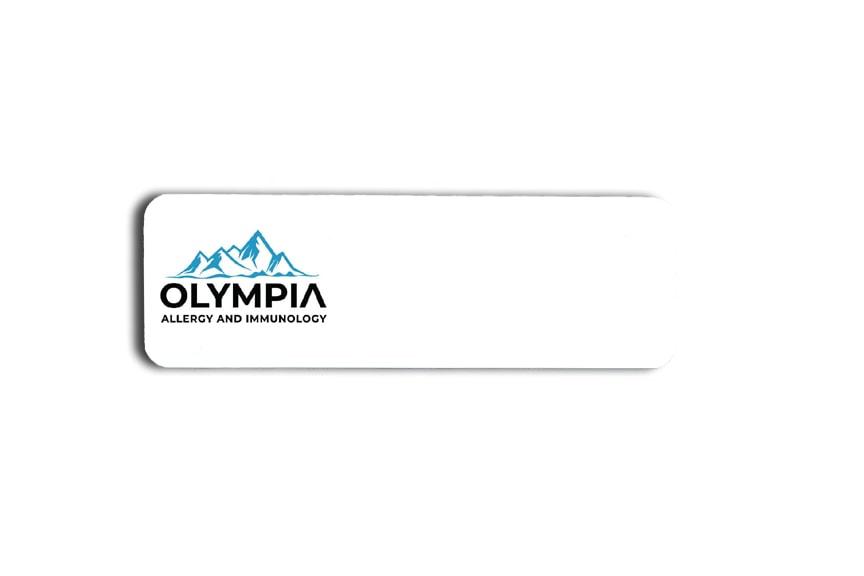 Olympia Allergy