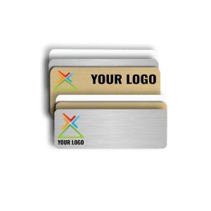 Name Badges 500box